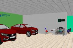 remont-i-obsluzhivanie-legkovyh-avtomobilej_1