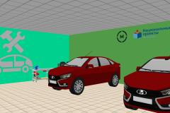remont-i-obsluzhivanie-legkovyh-avtomobilej_2